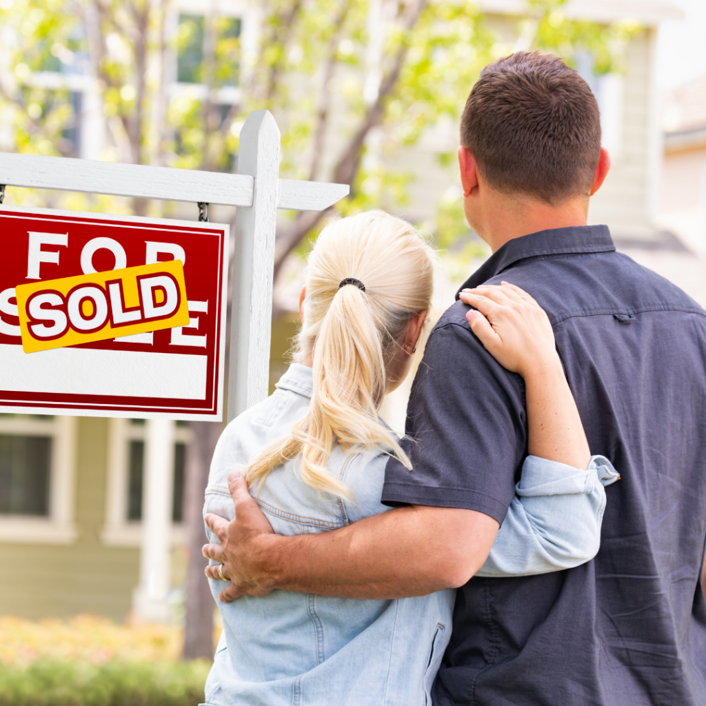 Selling Your Smoky Mountain Home