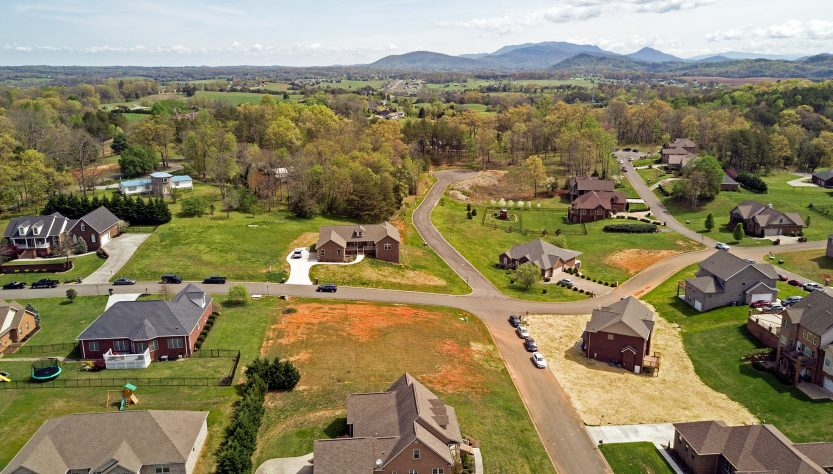 List My Home For Sale Smoky Mountains